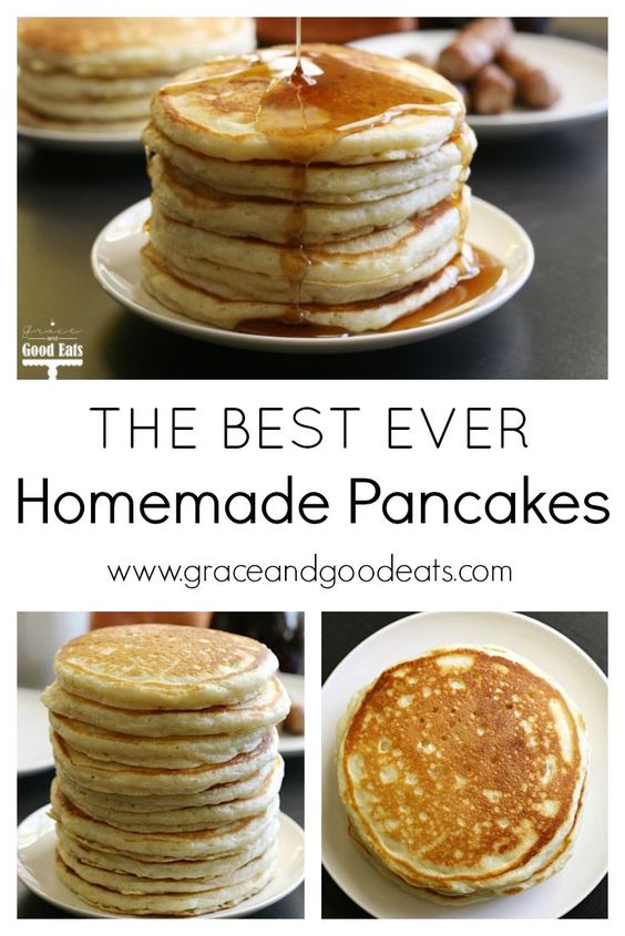★★★★☆ 1311 ratings ⋅ BEST EVER PANCAKE RECIPE  #HEALTHYFOOD #EASYRECIPES #DINNER #LAUCH #DELICIOUS #EASY #HOLIDAYS #RECIPE #DESSERTS #SPECIALDIET #WORLDCUISINE #CAKE #APPETIZERS #HEALTHYRECIPES #DRINKS #COOKINGMETHOD #ITALIANRECIPES #MEAT #VEGANRECIPES #COOKIES #PASTA #FRUIT #SALAD #SOUPAPPETIZERS #NONALCOHOLICDRINKS #MEALPLANNING #VEGETABLES #SOUP #PASTRY #CHOCOLATE #DAIRY #ALCOHOLICDRINKS #BULGURSALAD #BAKING #SNACKS #BEEFRECIPES #MEATAPPETIZERS #MEXICANRECIPES #BREAD #ASIANRECIPES #SEAFOODAPPETIZERS #MUFFINS #BREAKFASTANDBRUNCH #CONDIMENTS #CUPCAKES #CHEESE #CHICKENRECIPES #PIE #COFFEE #NOBAKEDESSERTS #HEALTHYSNACKS #SEAFOOD #GRAIN #LUNCHESDINNERS #MEXICAN #QUICKBREAD #LIQUOR