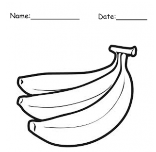 Free Printable Resources For Teachers Parents And Children