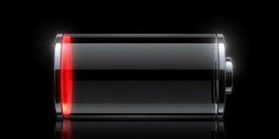 10 Tips To Brand Your Iphone's Battery Final Longer