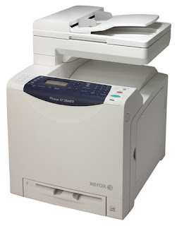 Xerox Phaser 6128MFP Driver Download