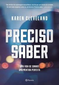 https://livrosvamosdevoralos.blogspot.com.br/2018/02/resenha-preciso-saber.html