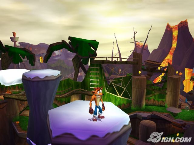 Download Crash Tag Team Racing Iso - betterstrongwind