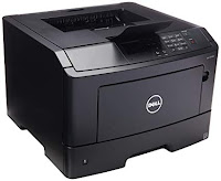 Dell S2830dn Monochrome Driver Download and Review