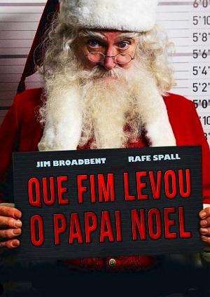 Que Fim Levou Papai Noel? Torrent Download