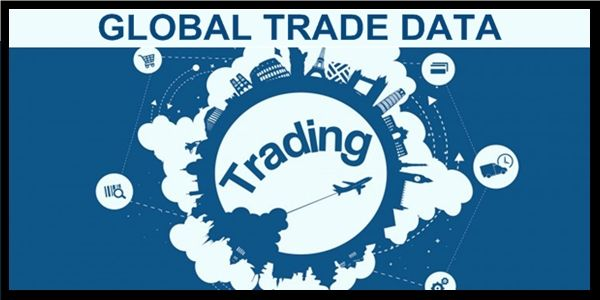 Global Import Data