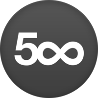 500px Abuelohara