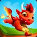 Tải Game Dragon Land Hack Full Tiền Vàng, Kim Cương Cho Android