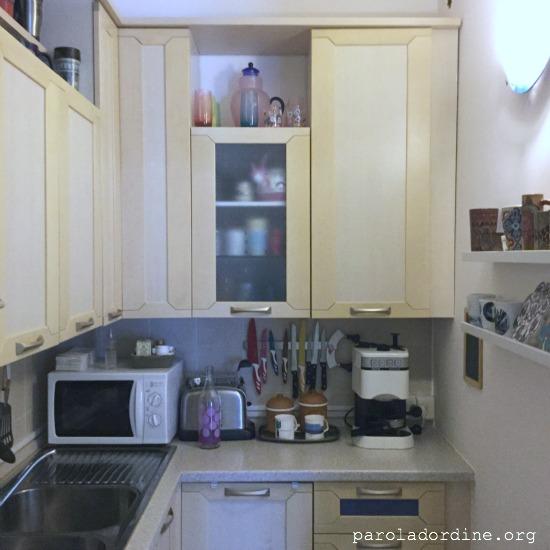 paroladordine-siorganizza-cucina-dopo