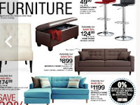Home Outfitters flyer calgary