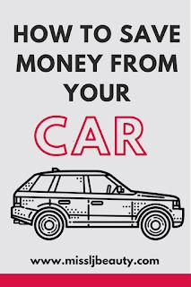 pin car budget