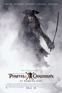 watch pirates of the caribbean 3 online free