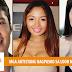 Sila pala ang mga Sikat na Artistang Nag-Pasko sa Loob ng Bilangguan Ngayong 2017!