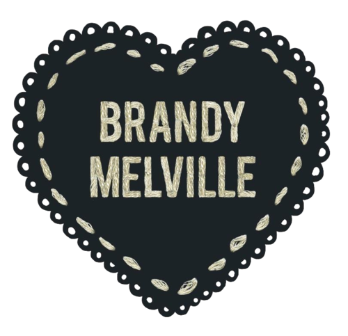 Brandy Chase Apartments: That Brandy Melville Experience