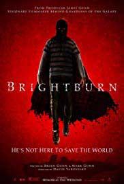 Brightburn (2019) Online HD (Netu.tv)