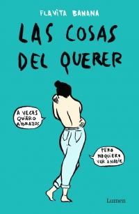 http://nuevavalquirias.com/las-cosas-del-querer-comic.html