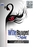 (18+) My Wife Banged My Son 2016 720p DVDRip Full Movie Download