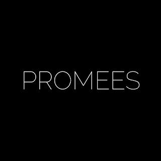 promees.pl