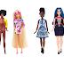 59  fatos sobre a Barbie