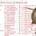 47 Jenis Pungli di Sekolah Di Laporkan Satgas Saber Pungli