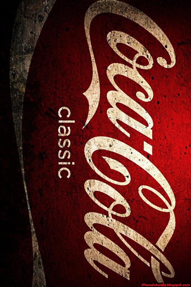 Coca Cola Wallpaper For Iphone Labzada