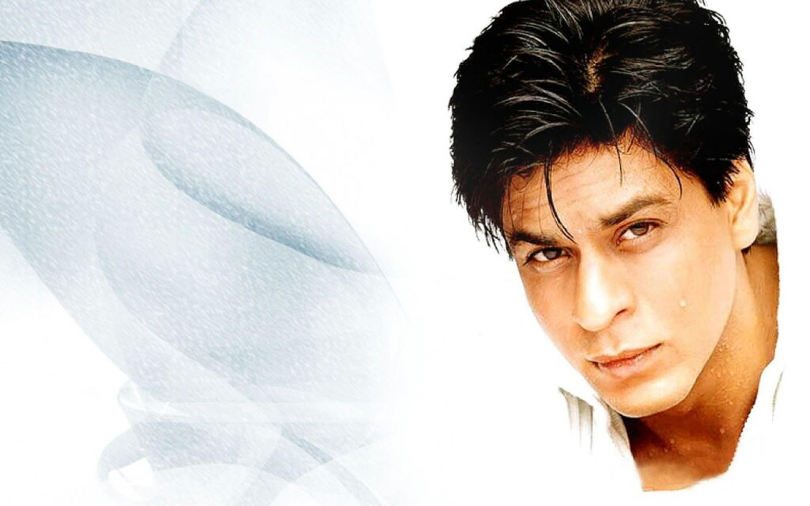 Global Pictures Gallery Shah Rukh Khan Full Hd Wallpapers