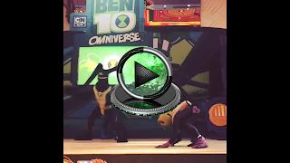 http://theultimatevideos.blogspot.com/2015/08/ben-10-omniverse-ao-vivo-2.html