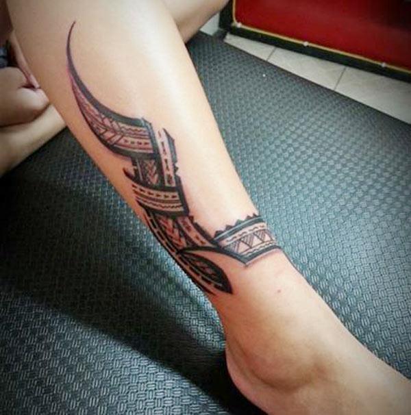 Tattoos Design Ideas 32 Best Attractive Tribal Tattoos Design Ideas