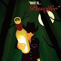 [2013] - What Is... Puscifer [Live]