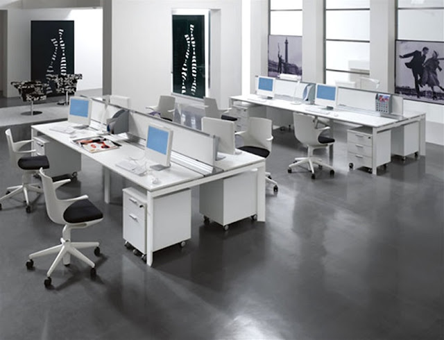 best buy white modern office furniture stores Miami FL for sale online