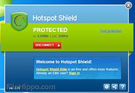تحميل برنامج هوت سبود HSS-3.09 بالتفعيل مدى الحياة
