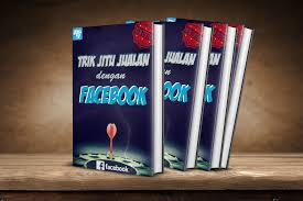 Download Rahasia Jualan Laris di Facebook