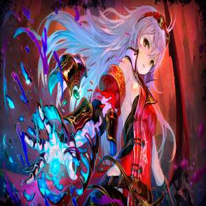 download nights of azure pc game full version free