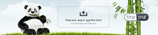 File Image Size Tutorial