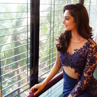 Manushi Chhillar – Miss World 2017 – India Wins Miss World 2017 Title – Congrats Manushi Chhillar
