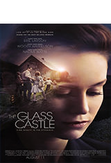 The Glass Castle (2017) BRRip 1080p Latino AC3 5.1 / Español Castellano AC3 5.1 / ingles AC3 5.1 BDRip m1080p