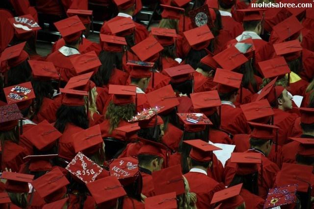 bisnes-yang-sesuai-untuk-pelajar-universiti