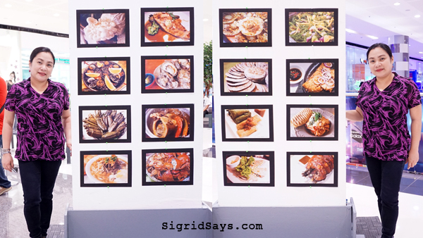 Food tourism - Bacolod restaurants