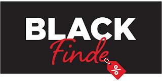Shoppings da região de São Gonçalo promovem a ação 'Black Finde'
