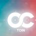 Review Octoin – Đầu tư trên nền tảng Trading, Mining, P2P và phát triển đồng coin OCC