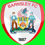 Barnsley www.nhandinhbongdaso.net