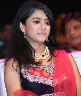 shriya sharma latest stills 2