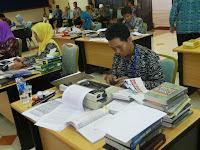 Tema Musabaqah Makalah Al-Qur'an (MMQ) Tingkat Provinsi Kalimantan Utara 2015