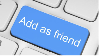 How To Delete Friend Request On Facebook That You Requested