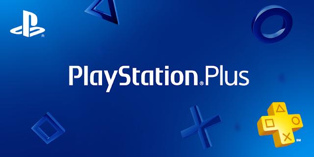 الكشف عن قائمة ألعاب شهر يناير 2018 المجانية لمشتركي خدمة PlayStation Plus