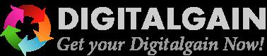 5 in 1 Digitalgain