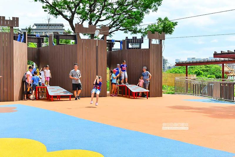 Yuanshan-park-40.jpg