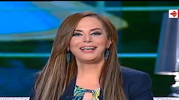 برنامج الحياة احلى 8/7/2018 حلقة جيهان منصور 8/7