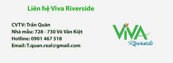 phong kinh doanh viva riverside