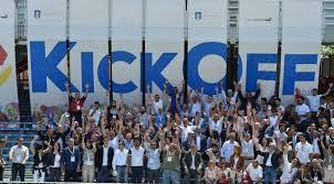 Risultati Europei di calcio 2016 Kickoff.ai