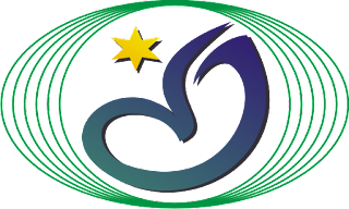 http://fauzichaniago.blogspot.com/2015/08/logo-mungka-jaya.html